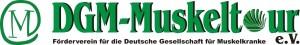 DGM-Muskeltour e.V.