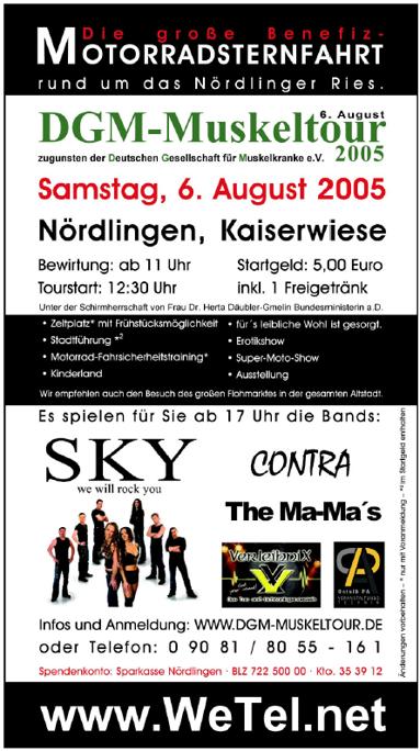 Event_2005_Großsorheim_Flyer