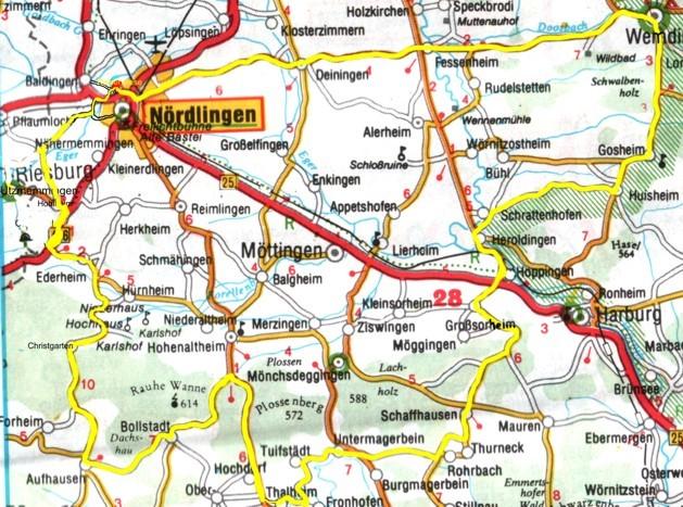 Event_2005_Großsorheim_Karte