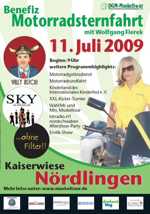 Event_2009_Flyer