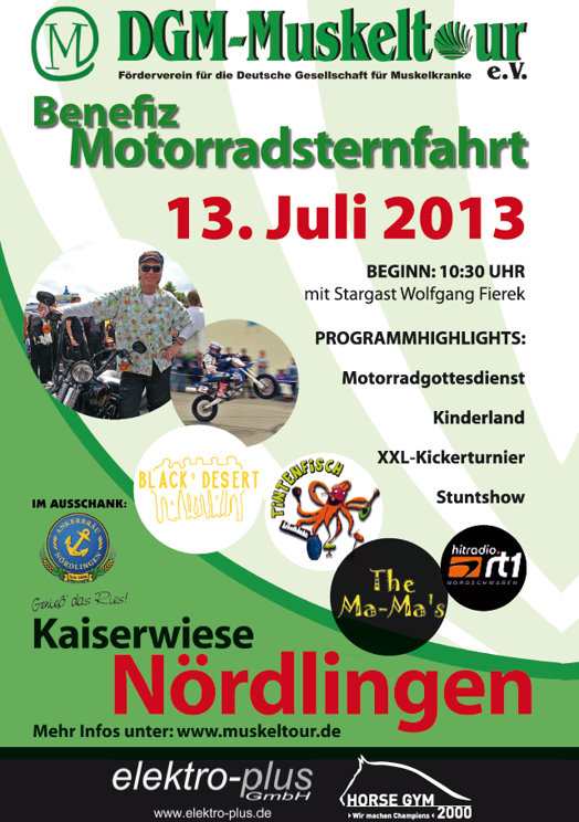 Event_2013_Flyer