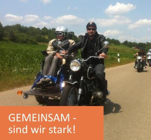 postkarte Jürgen