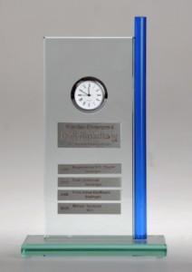 wander-ehrenpreis2008